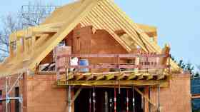 Councils still facing obstacles to building new homes