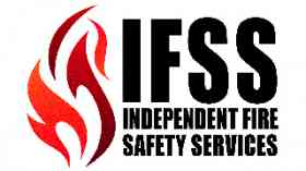 Independent Fire Safety Services