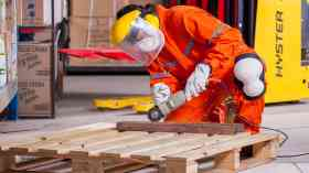 New PPE supply Regulation: what to know