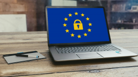Secure data destruction and Brexit