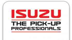 Isuzu (UK) Ltd