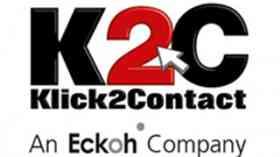Klick2Contact (K2C)