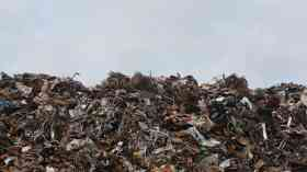 More waste to landfill after a no-deal Brexit