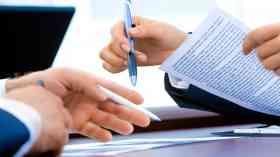 New Oxford Direct Services Ltd enterprise launched