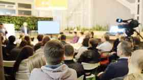 Europe's leading L&D exhibition and conference