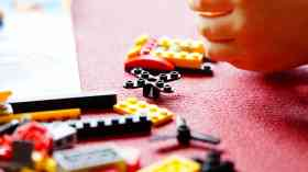 Debts are putting children's care at risk