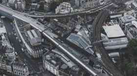 New guide for councils on local infrastructure