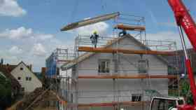 Planning reforms would have affected thousands of homes