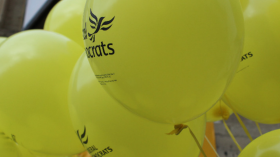 Lib Dems seek more local climate policies