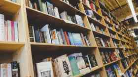 Libraries for Life awarded Hertfordshire contract