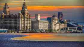 Mayors call on government to give the North necessary powers