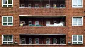 Social landlords required to report on residents' satisfaction