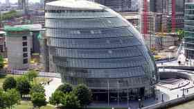 Mayors call for further city-region devolution