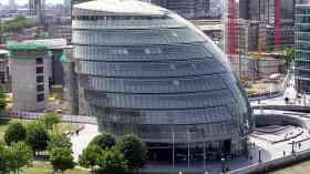 Khan to extend ULEZ plans in London