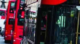 Prioritising public transport