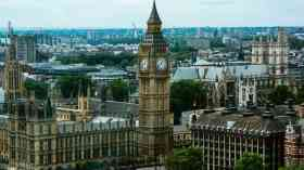 MPs support greater powers and funding for councils