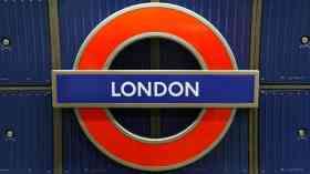 Khan launches London Power energy service