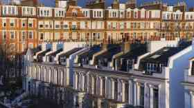 London boroughs seek to turbocharge council housebuilding
