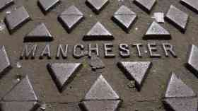 £1.1m investment for Manchester's gullies