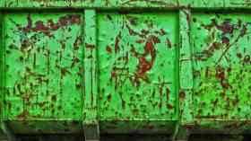 Ministers urge for safe re-opening of recycling centres