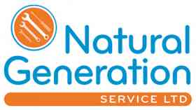 Natural Generation
