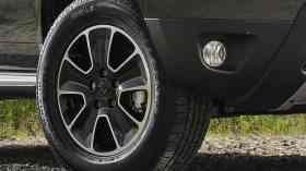 Southampton saves over £17,000 on tyres