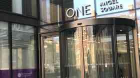 Northamptonshire CC agrees plan to address £70m shortfall