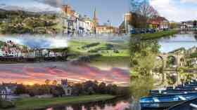North Yorkshire single council plan gets backing