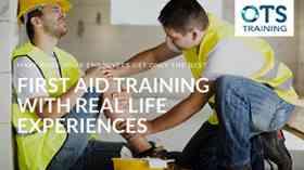 OTS Training