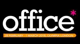 OFFICE *