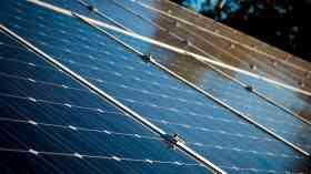 West Suffolk Council celebrates solar farm success