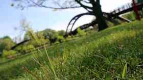 Devastating impact on councils' park services highlighted
