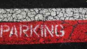 Celebrating innovation and integration in parking