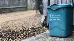 Defra reveals new plans to boost recycling