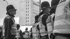 Councils slashing crime prevention budgets