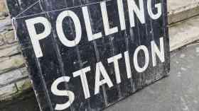 Labour criticises 'Trumpian vote-rigging plans'