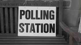 Local elections could be delayed by coronavirus outbreak