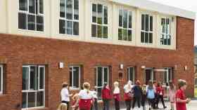 Free schools policy questioned in report