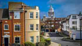 Portsmouth announces its 'greenest budget ever'