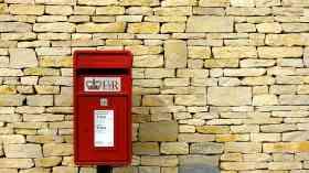 Postal address change needed to prevent homelessness