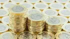 Public spending on coronavirus reaches £190bn