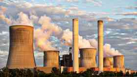 Proposal for new Norfolk gas-fired power station