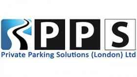 Private Parking Solutions (London) Ltd