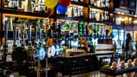 New hospitality strategy to help pubs, bars and restaurants