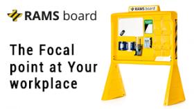 RAMS Boards Ltd