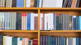 Hertfordshire signals next stage off libraries plans