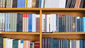 Proposals for community libraries and centres agreed in Lancashire
