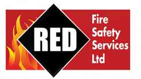Red Fire Safety Services Ltd