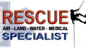 Rescue Specialist Ltd