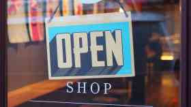 New initiative to fill empty retail units in Oxford